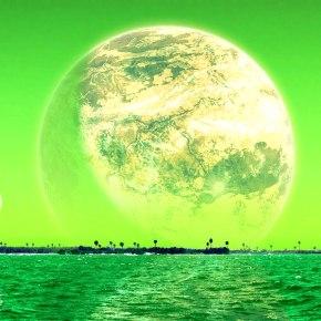 Llegó la hora de actuar para salvar elplaneta