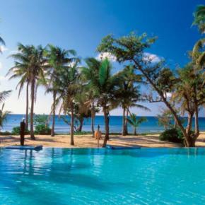 Las doce islas más románticas del PacíficoSur