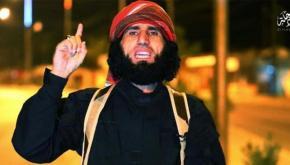"""Estado Islámico amenaza con hacer """"volar"""" la Casa Blanca y anticipa nuevosatentados"""