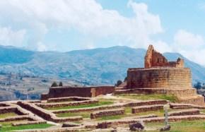 """Arqueólogos: """"La civilización sudamericana podría ser mil años másantigua"""""""