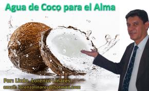 Lorenzo Linares:   ¿Quién tiene la Razón?. IIParte