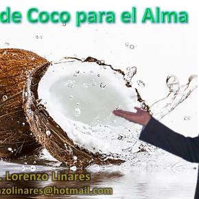 Lorenzo Linares: ¿UD CREE EN DIOS? IIParte