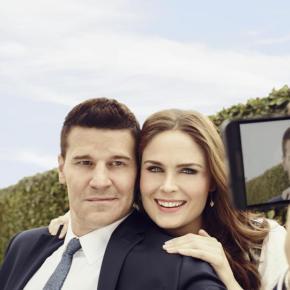 Actores de Bones presentan demanda multimillonaria aFOX