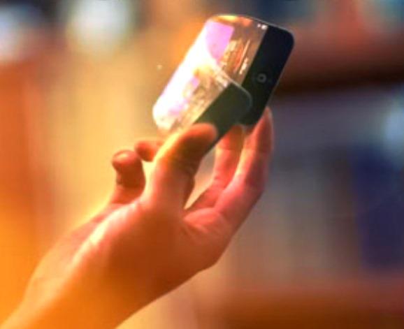 iPhone-5-001