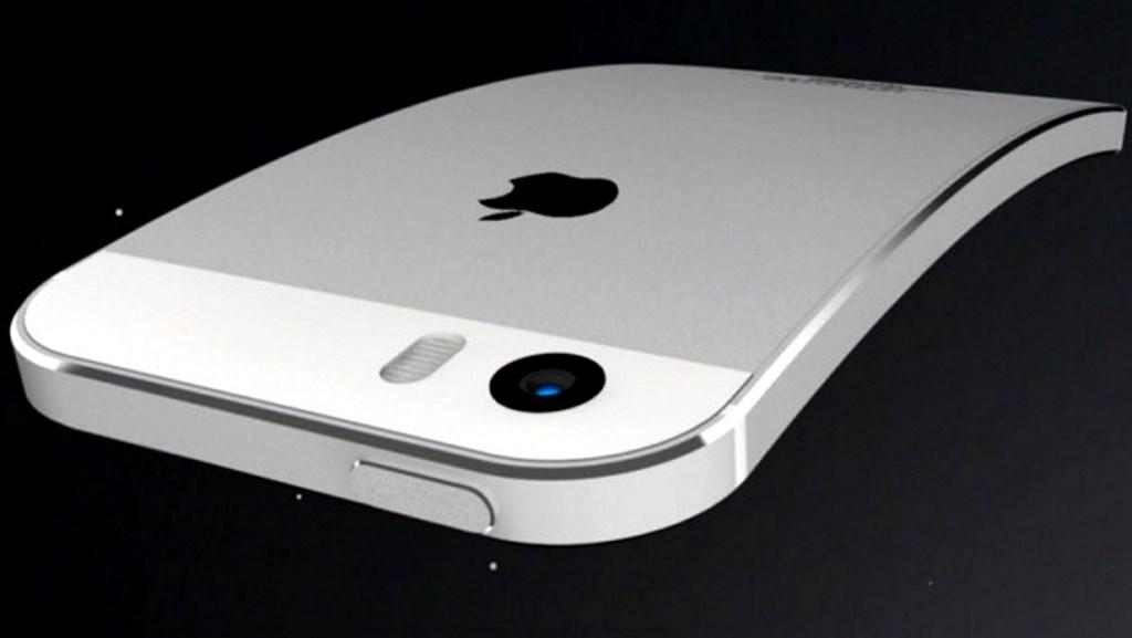 iPhoneOLED-630x355