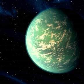 Seguidores de Dragon Ball piden a la NASA bautizar un planeta comoNamekuseí