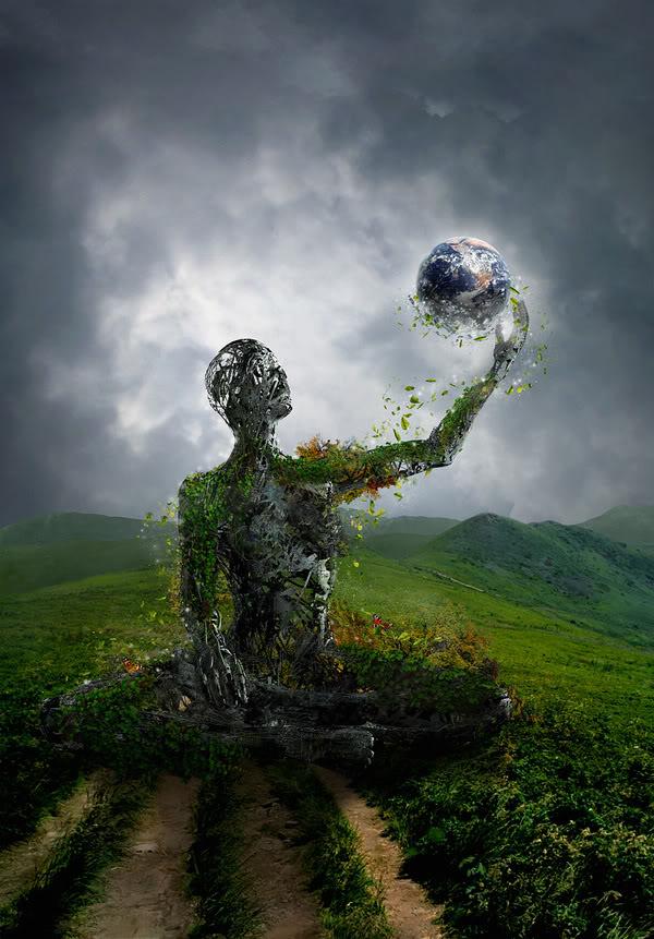 Naturaleza, Salud y Bienestar siembra 01