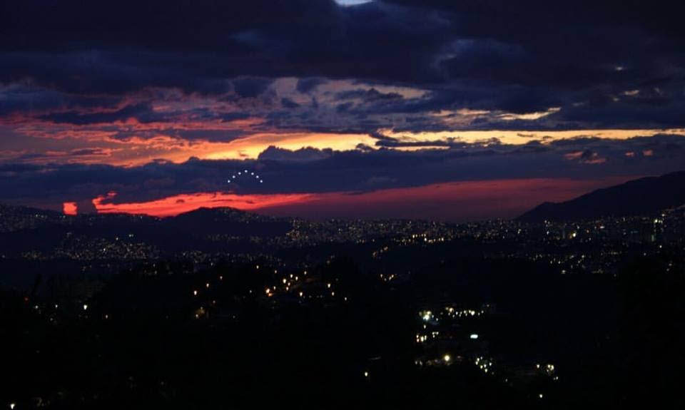 Video venezolana de todo tipo de culo q sabroso - 5 5