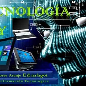 Néstor Flores: Huawei MateBoo tableta y portátil. Vervideos.