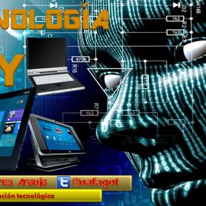 Néstor Flores Araujo: Mesa de trabajo móvil con sensores:ERGON