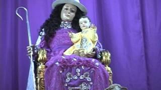 Divina Pastora 2016