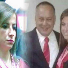 Blanca Rosa Mármol: Debe revocarse a los magistrados del 23 Diciembre2015