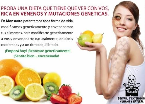 los-huertos-organicos CONTROL Y EXTERMINIO