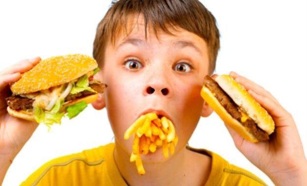 NIÑOS obesidad infantil 03