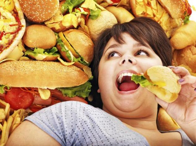 NIÑOS obesidad infantil 06