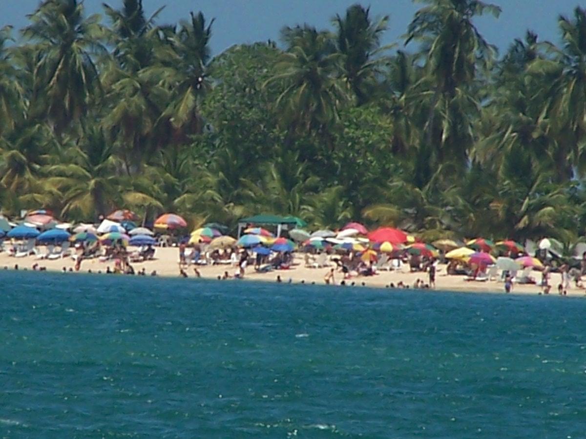 playa-boca-aroa