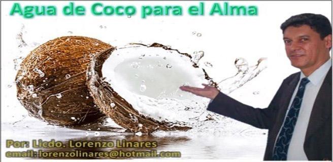 AGUA-DE-COCO-PARA-EL-ALMA-519x320-1-1