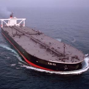 Venezuela, el país con la mayor reserva de petróleo del mundo, ahora le compra crudo a EstadosUnidos