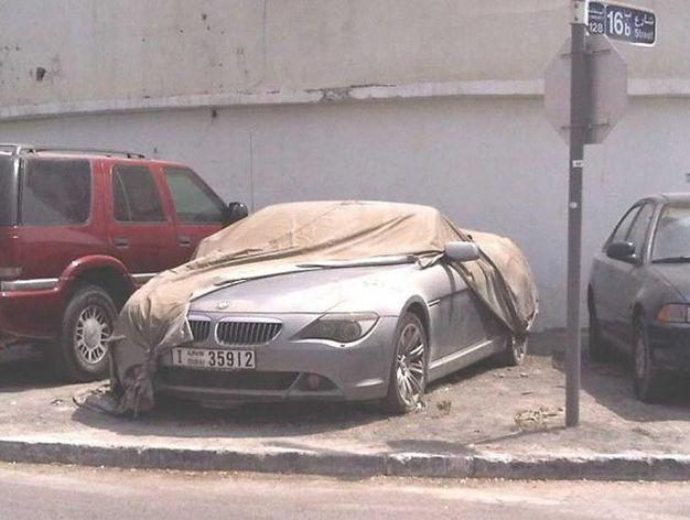 Dubai autos 02