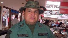 Venezuela: 500 kg de Cocaína llevaba Mayor de Barinas y 500 de Cocaína y Marihuana llevaba Teniente delZulia.