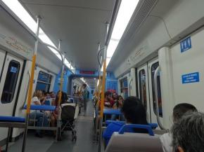 Argentina sin marcha atrás conChina