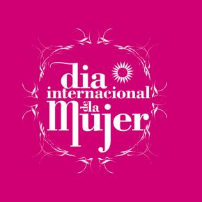 Día Internacional de la Mujer: por qué se celebra el 8 demarzo