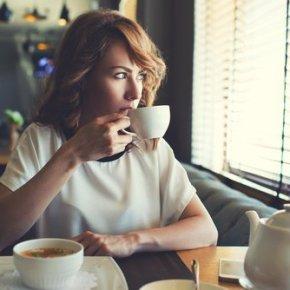 Los 6 errores que te impiden disfrutar un desayunosaludable