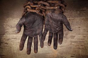Tal día como hoy en 1854 se abolió la esclavitud enVenezuela