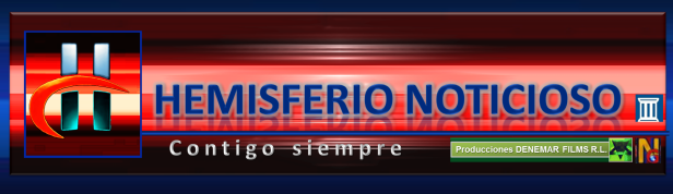 Fondo de menu Hemisferio Noticioso con titulo2
