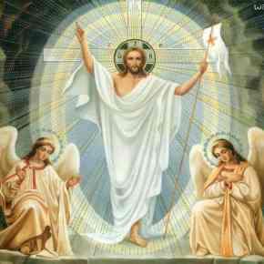 ¿Pueden clonar a Jesús? Científicos, en busca del ADN delMesías