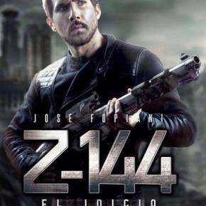 Realizarán casting en Zulia para la primera producción de ciencia ficción enVenezuela