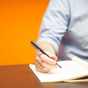 Cinco errores de redacción que sonimperdonables