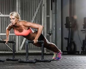 Aprende estas técnicas de relajación para evitar engordar porestrés