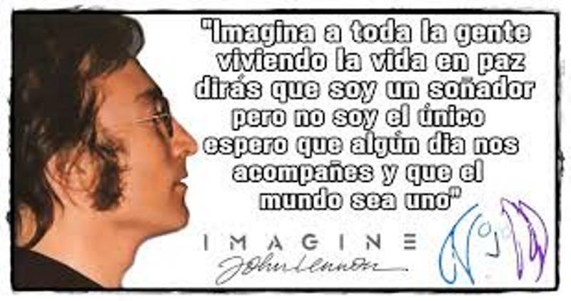 Realidad 4 imagina