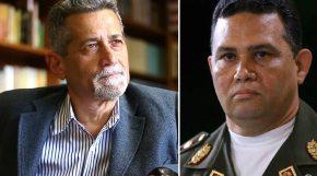 """Diputado De Grazia: Diálogo """"tras bastidores"""" entre gobierno y sectoresopositores"""