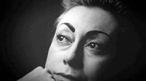 Rosario Castellanos, la poeta que dio voz a lasmujeres