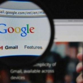 Google prohibirá desde julio publicidad de préstamosabusivos
