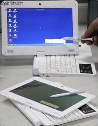 ordenador-portatil-10-tactil-pantalla-giratoria-6451993z0-00000067