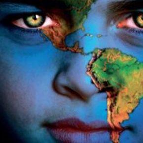 Maite Araujo Olivares: Venezolanos  se  lanzan  al   Sur   y  al  Mundo. FullVideos