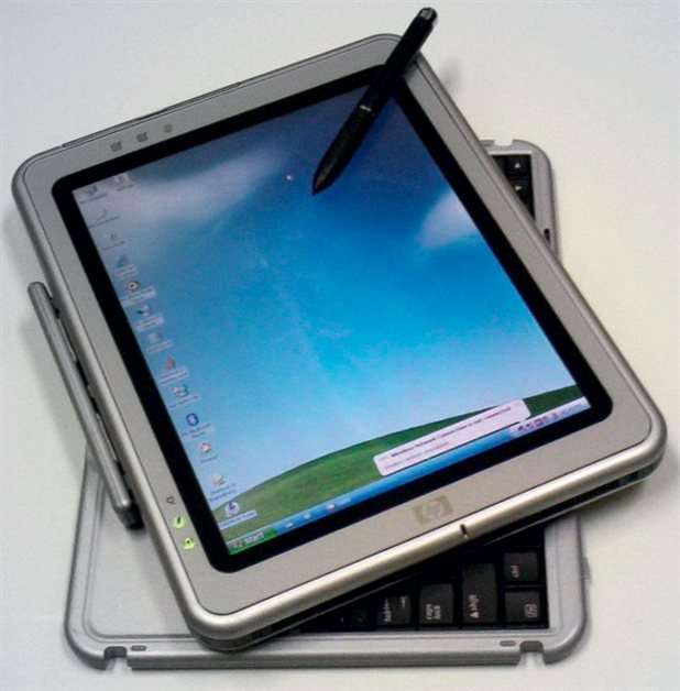 tablet_pc_618x628