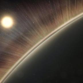 La NASA ha averiguado que los campos eléctricos de Venus sonmonstruosos.