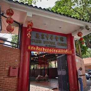 El restaurante chino en Caracas que implementa trueques para conseguir insumos, vea lostrueques