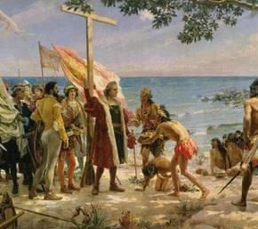 12 de Octubre: 12 falsos mitos sobre el descubrimiento deAmérica