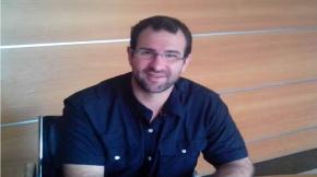 Brian Fincheltub: El Patrón delMal