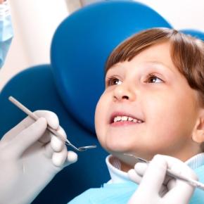 La Odontología: Importancia para la Salud y la AparienciaPersonal