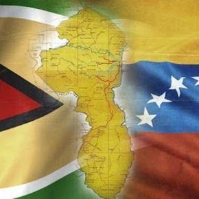 Venezuela tiene un año para resolver por las buenas el litigio del Esequibo con Guyana… o quizásperderlo