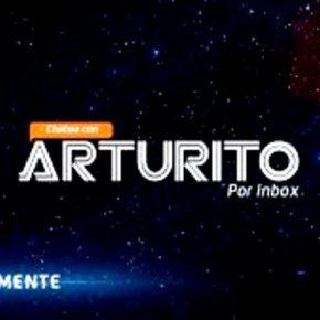 Arturito BCP y la Tecnología Cognitiva para atender aclientes