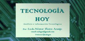 Néstor Flores Araujo: Traductor automático neuronal de DeepL, el mejor y más preciso delmundo