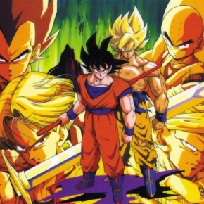 ¿Se ha filtrado el final de Jiren en 'Dragon BallSuper'?