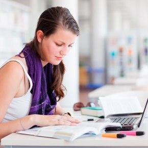 Los cursos y máster de Escuela de Empresa y opiniones quegeneran